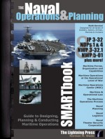 Naval Operations and Planning