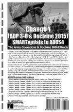 Change-1-to-AODS4-290px