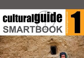 Afghanistan SMARTbook (Cultural Guide SMARTbook 1 – Afghanistan)