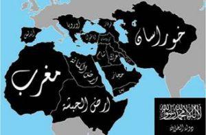 CTS1: The Counterterrorism, WMD & Hybrid Threat SMARTbook