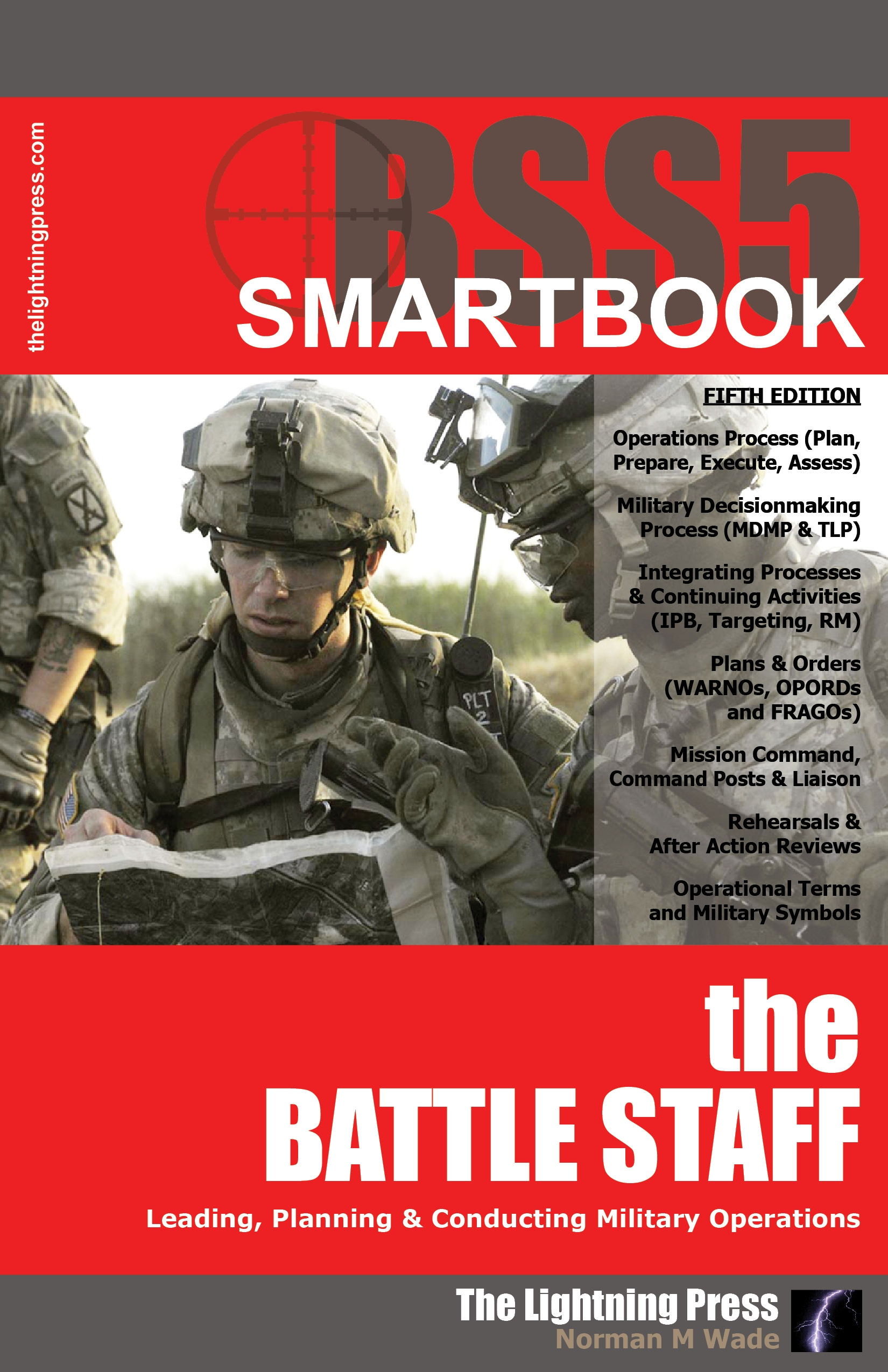 army battle roster template - army battle staff smartbook pdf bing images