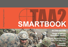 https://thelightningpress.com/smartbooks/taa2-military-engagement-security-cooperation-stability-smartbook-2nd-ed/