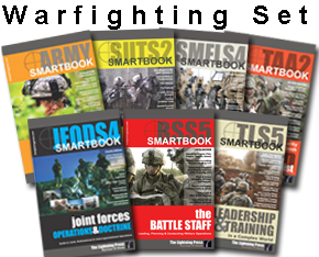 Small Unit Tactics Smartbook Pdf - lettercd
