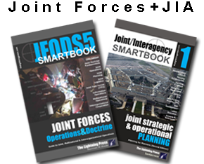 Incident Command System (ICS) - The Lightning Press SMARTbooks